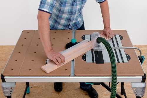st wolfcraft master cut 2000. Black Bedroom Furniture Sets. Home Design Ideas