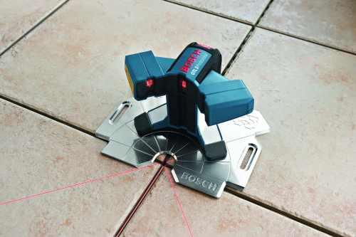 Bosch dla glazurnik w - Sacar escuadra para colocar piso ...