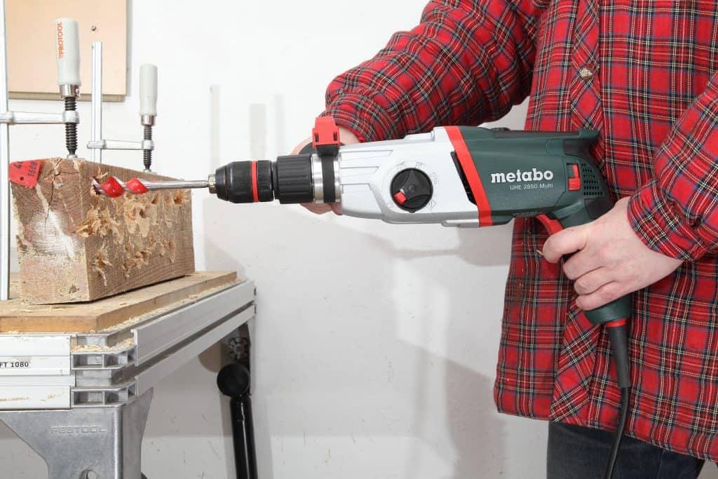 Metabo uhe 2850 multi ремонт своими руками