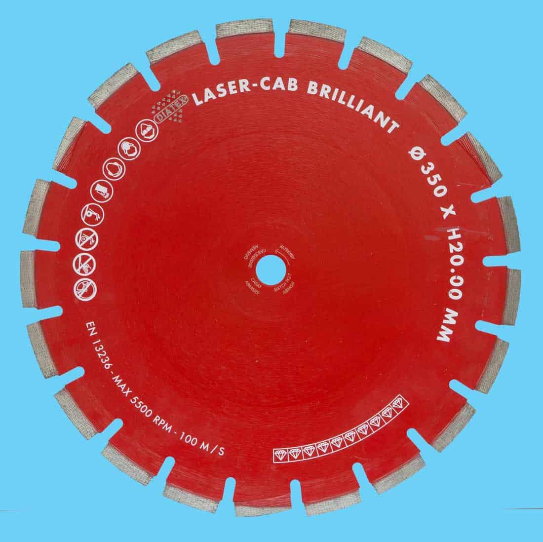 Carat-LASER-ASPHALT-BRILLIANT-CAB_03