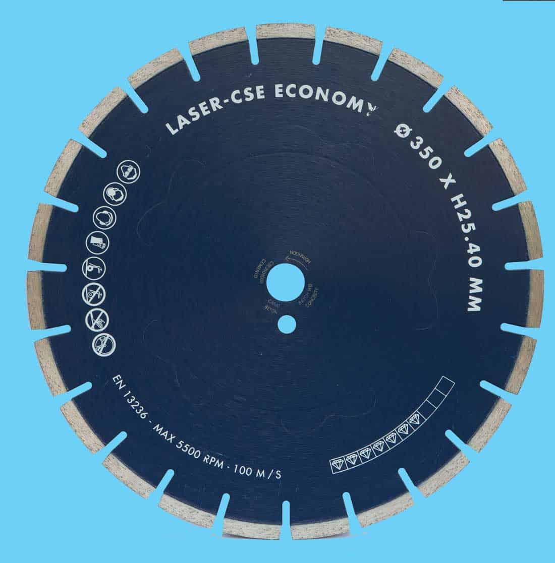 Carat-LASER-CONCRET-ECONOM-CSE_3