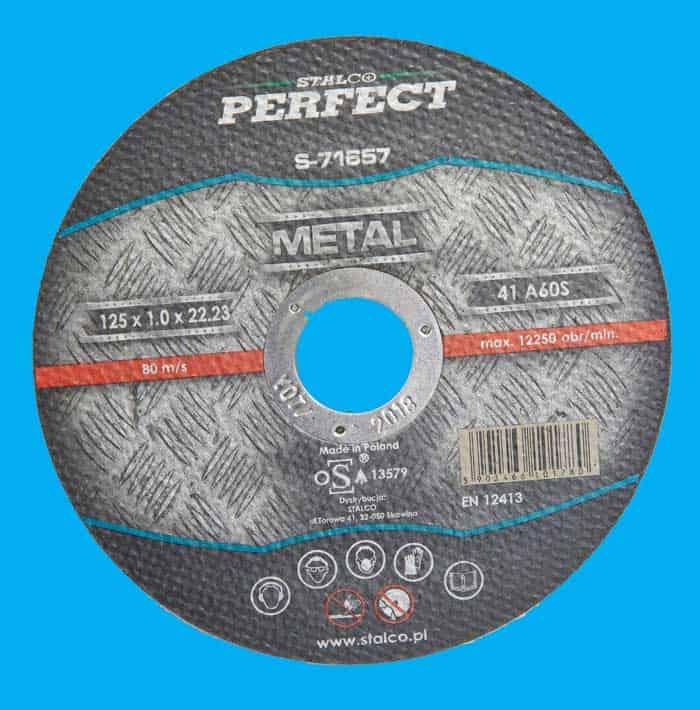 Stalco_Perfect-METAL-2