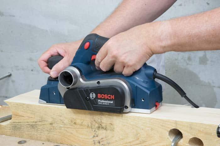 Bosch_GHO26-82D-1