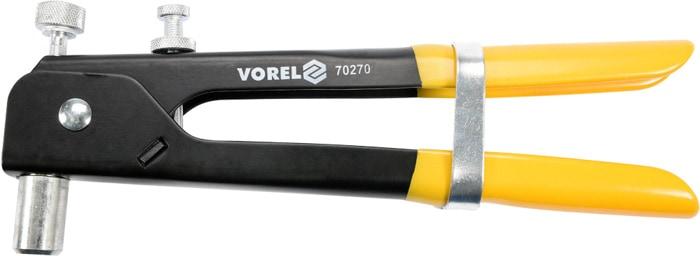 Vorel_70270_a-1