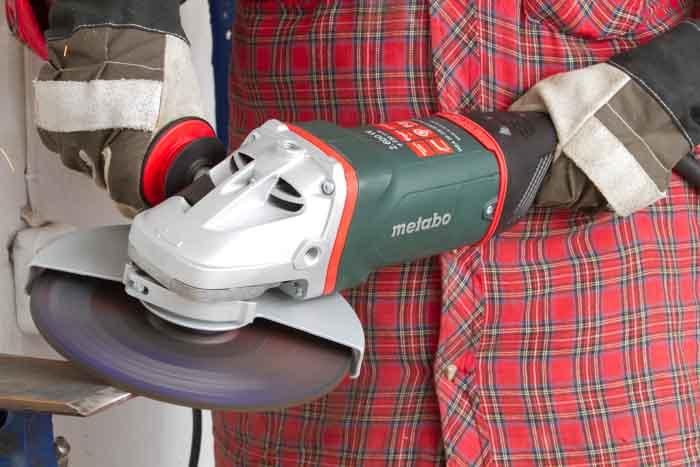 Metabo_WEA26-230MVTQuick-4
