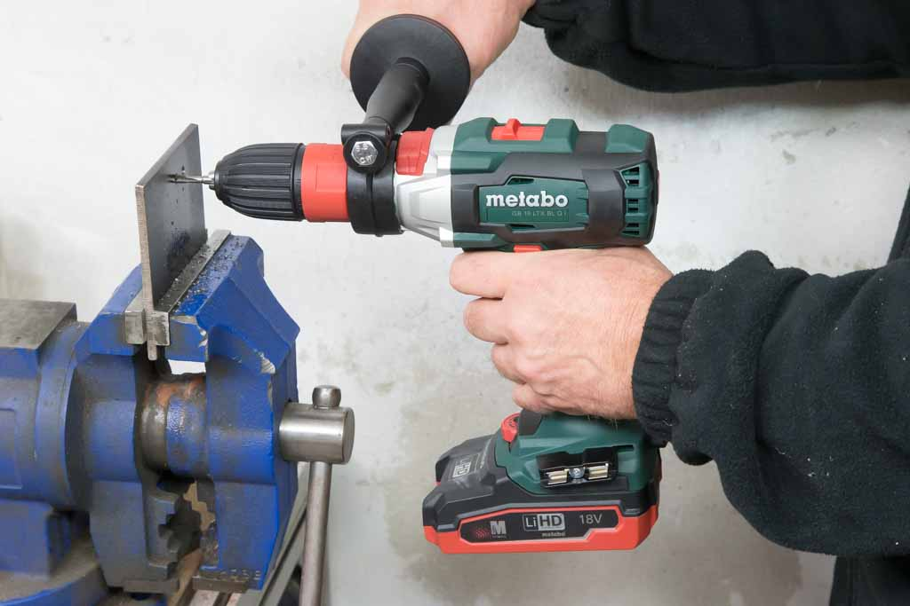 Metabo_GB18LTXBLQI-1