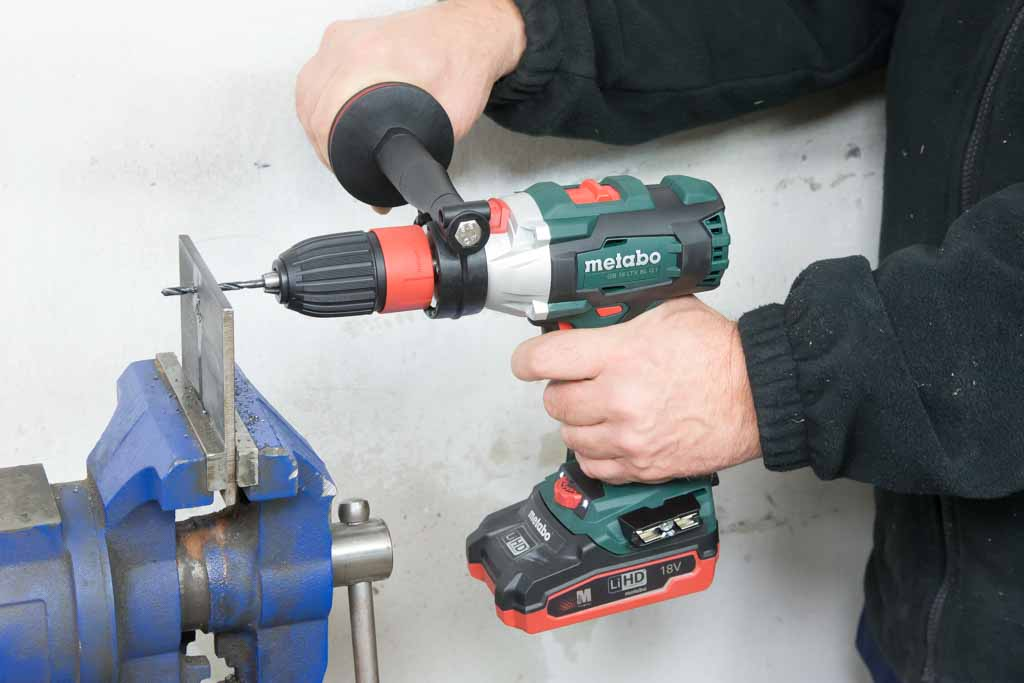 Metabo_GB18LTXBLQI-2