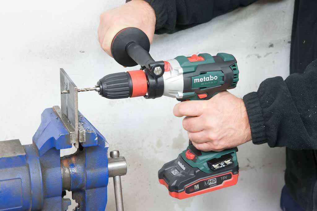 Metabo_GB18LTXBLQI-3
