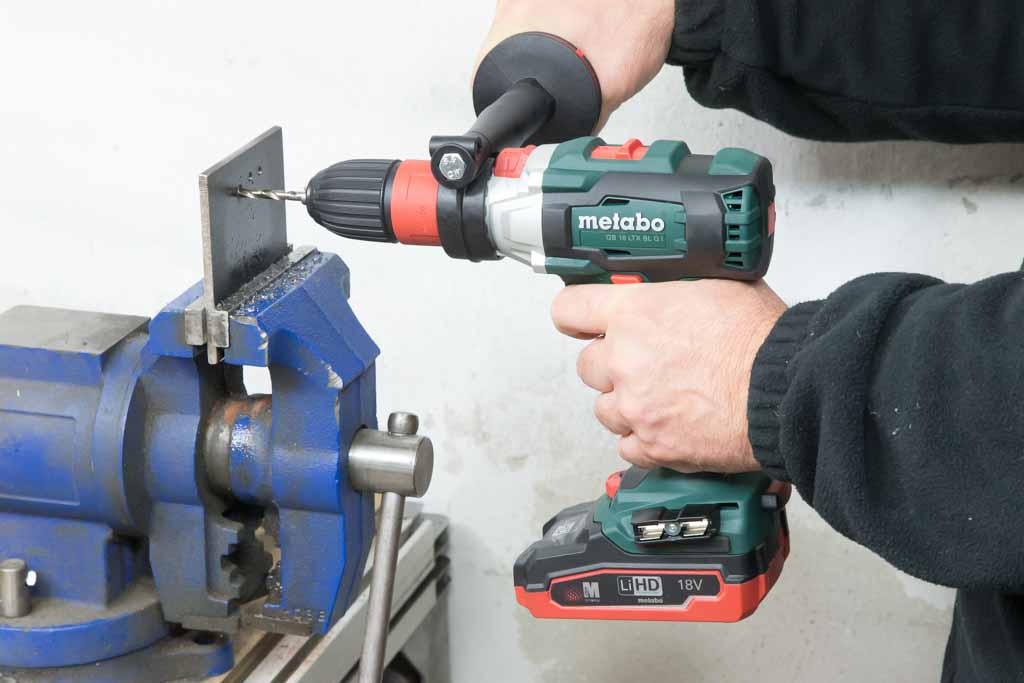 Metabo_GB18LTXBLQI-4