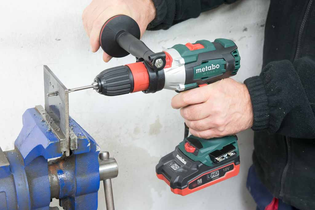 Metabo_GB18LTXBLQI-5