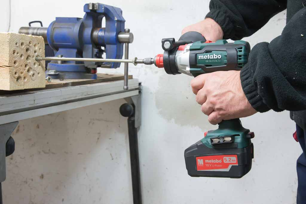 Metabo_GB18LTXBLQI-7