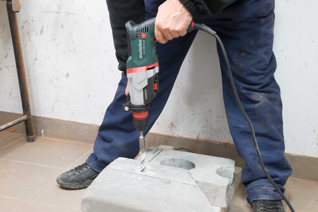 Metabo_KHE2660-QUICK-3