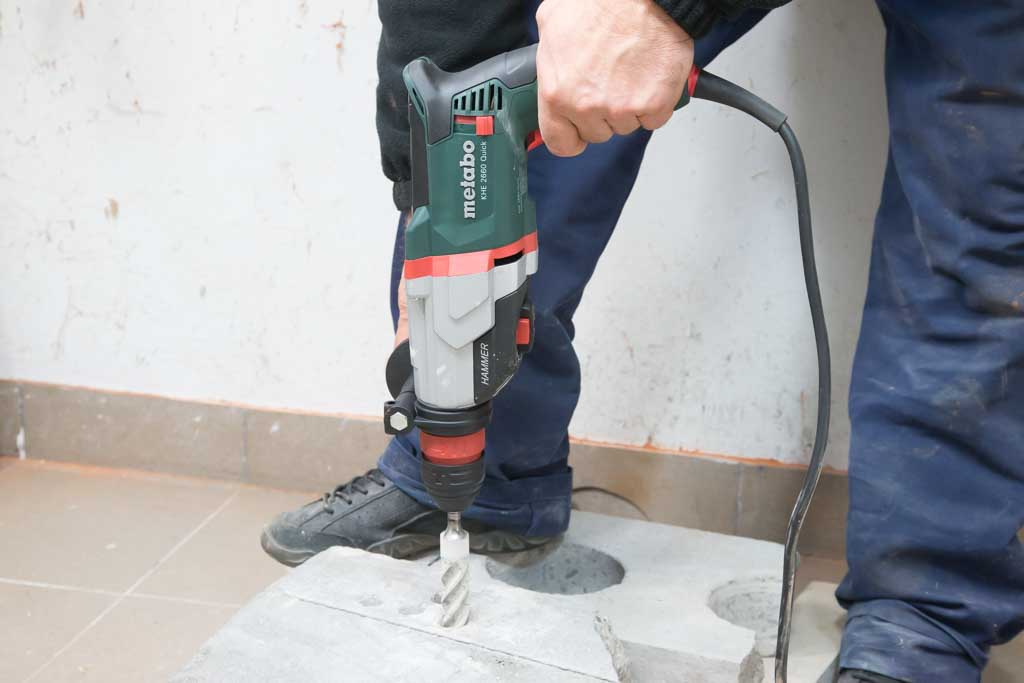 Metabo_KHE2660-QUICK-5
