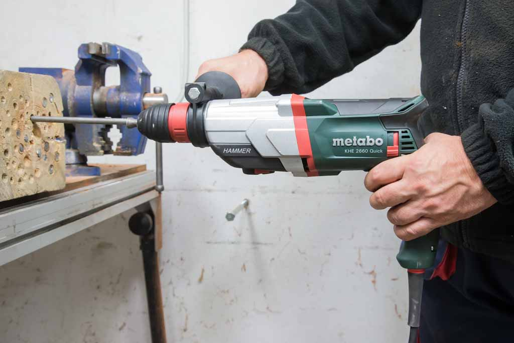 Metabo_KHE2660-QUICK-7