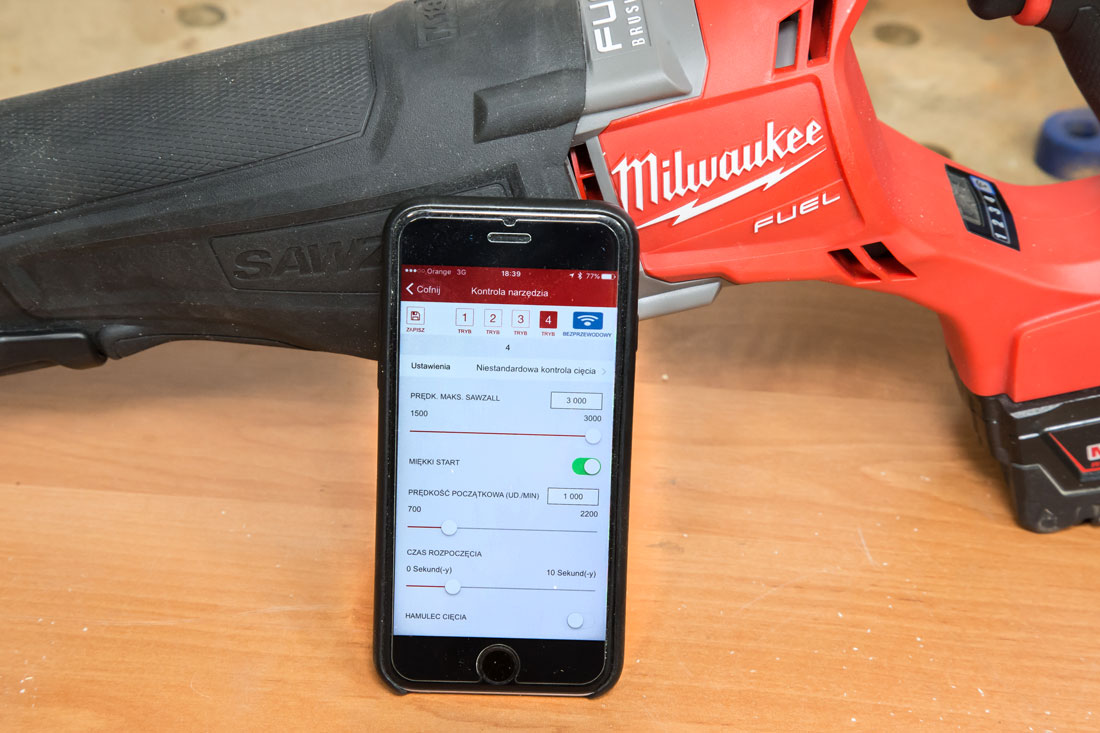 Milwaukee_M18ONESX-8