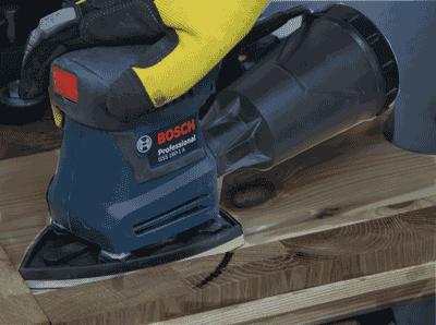 Bosch_GSS160-1A-20