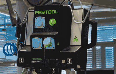 Festool_dustfree_Test-department_dust-extractor_02