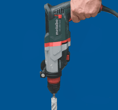 Metabo_KHE2660-QUICK-05