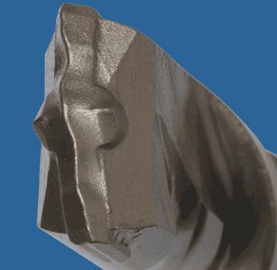 Projahn_rocket3-5-323