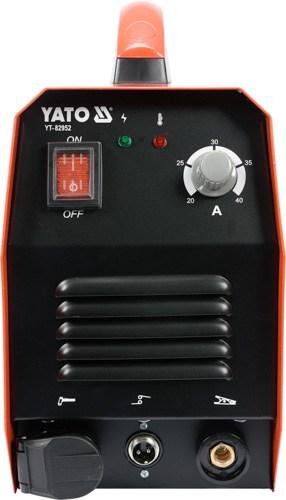 YATO_yt-82952_a-2