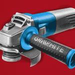 graphitepro-59GP0029
