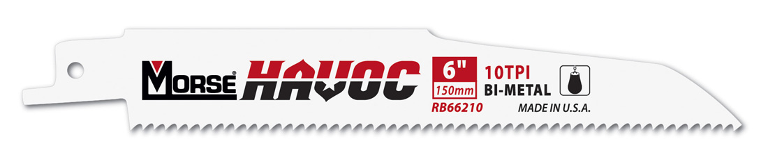 Havoc-RB66210
