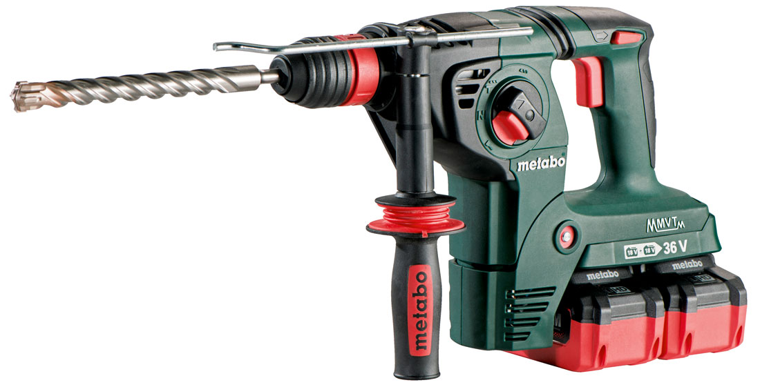 02a_Metabo_cordless_combination_hammer_KHA-18-LTX-32