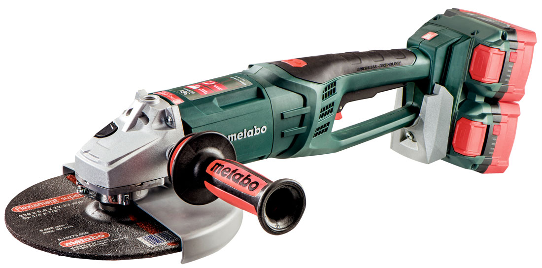 03a_Metabo_cordless_angle_grinder_WPB-36-18-LTX-BL-230