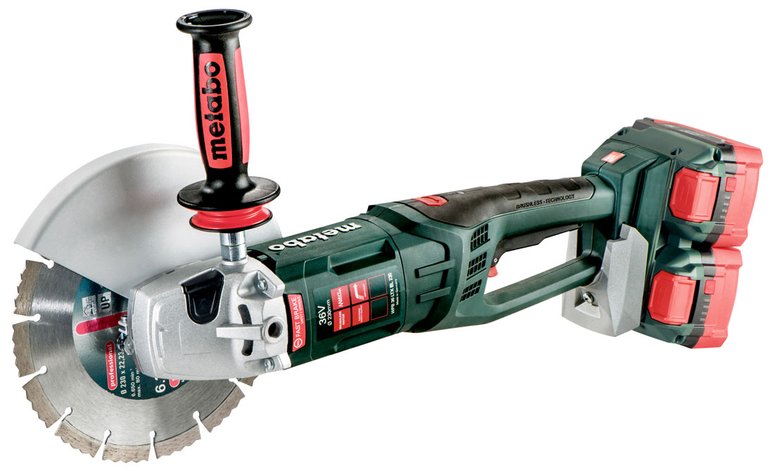 03b_Metabo_cordless_angle_grinder_WPB-36-18-LTX-BL-230