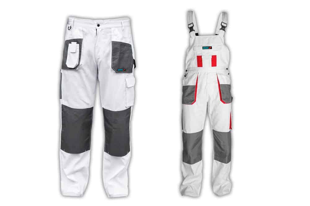 BH4SP-spodnie_!!