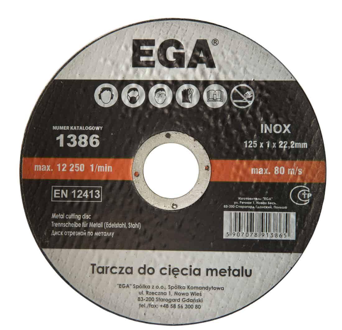 EGA1386-1