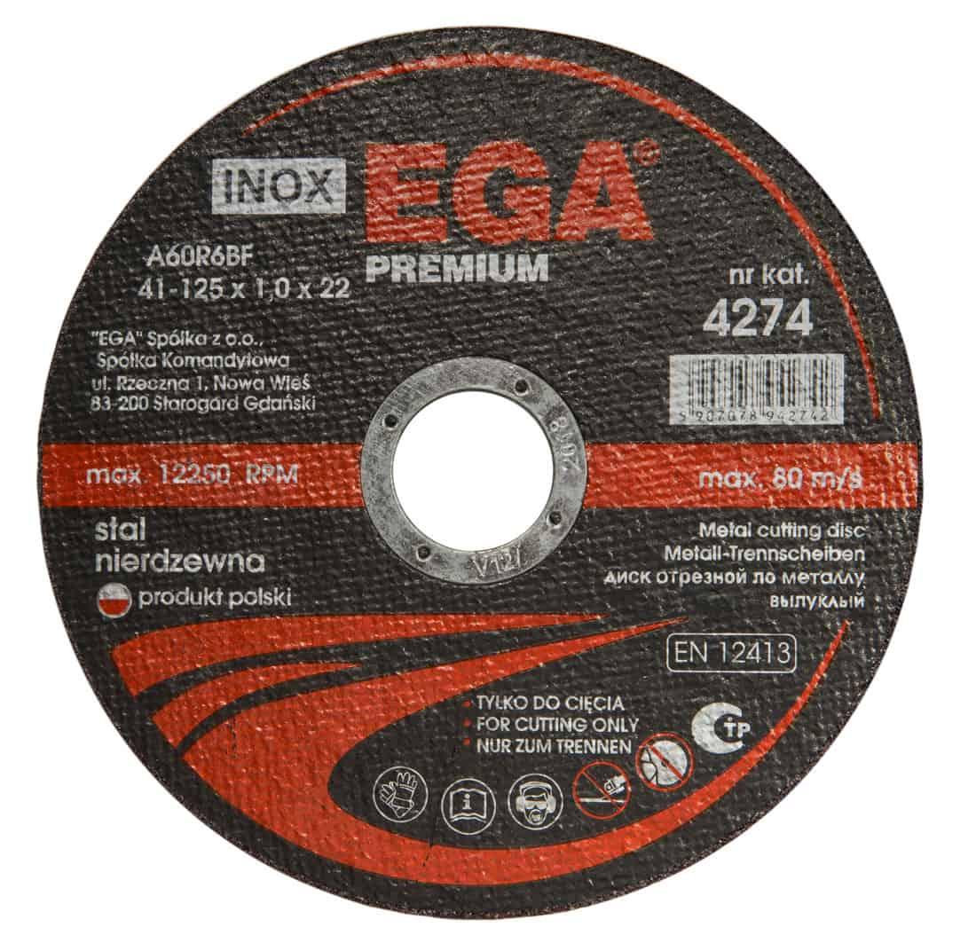 EGA4274-1