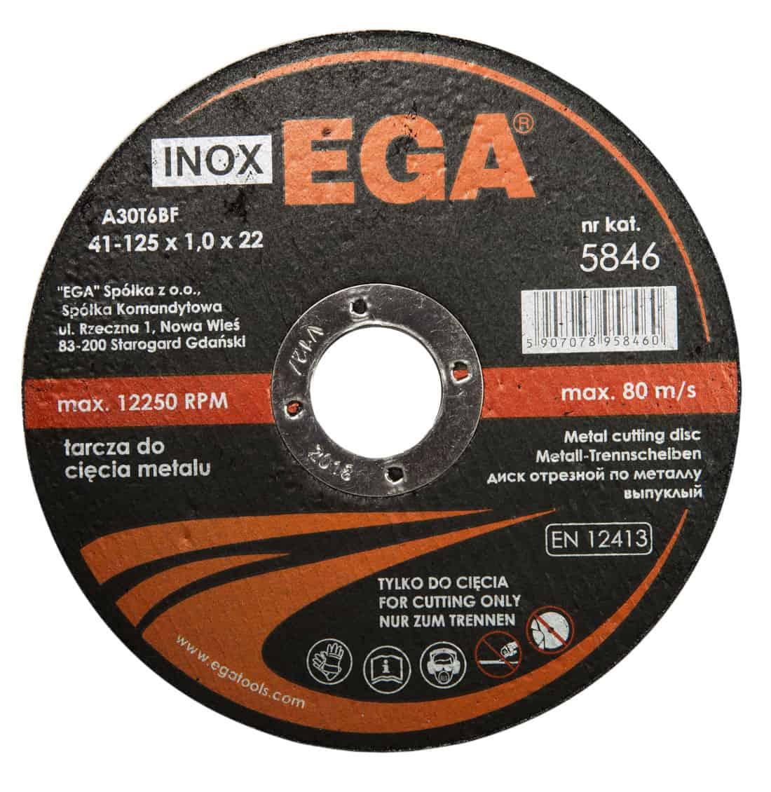 EGA5846-1