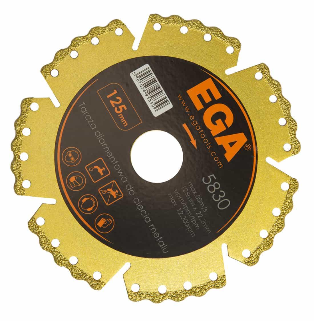 EGA_5830-1