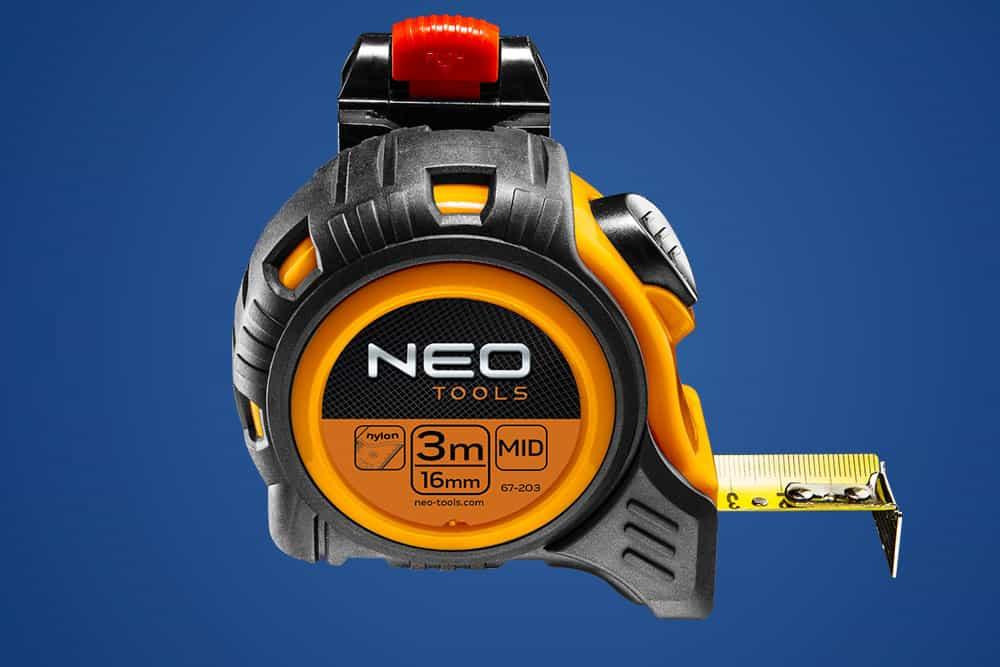 NEO-67-208