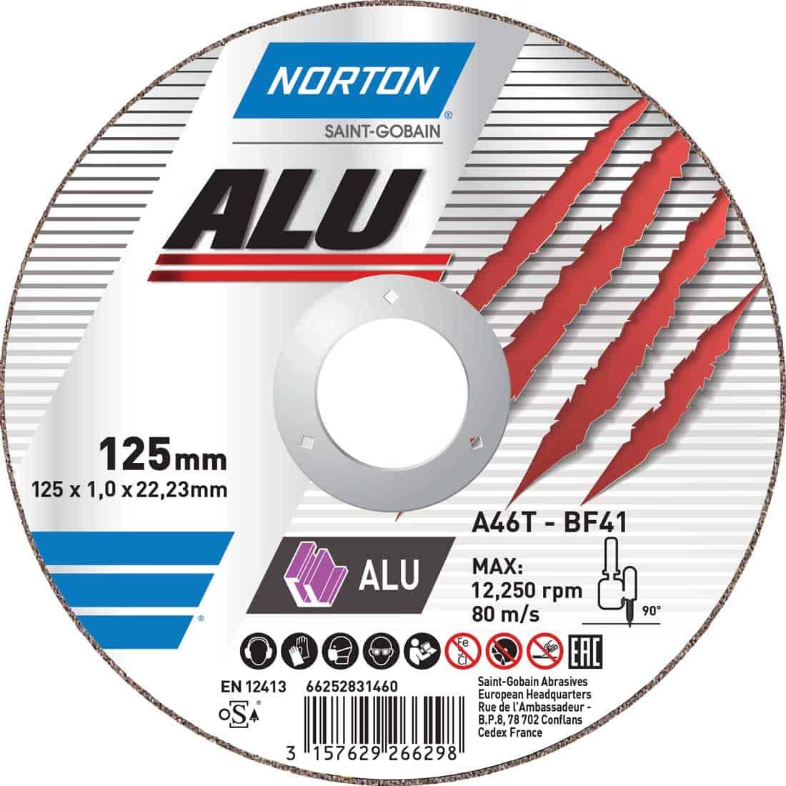 Norton-ALU-TW-125-AW-LR-v1_FAKE