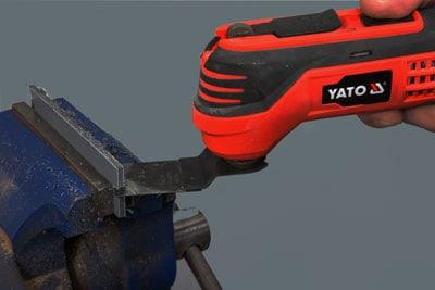 YATO_YT-34691_BiM-50