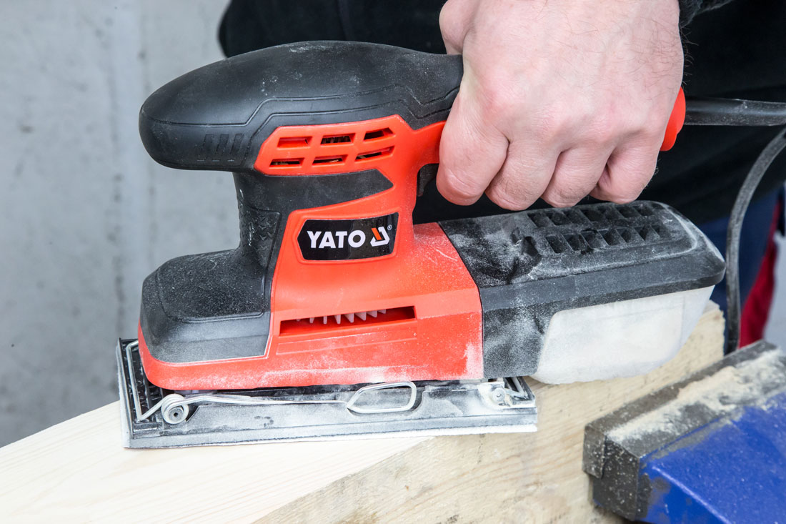 YATO_YT-82230-3
