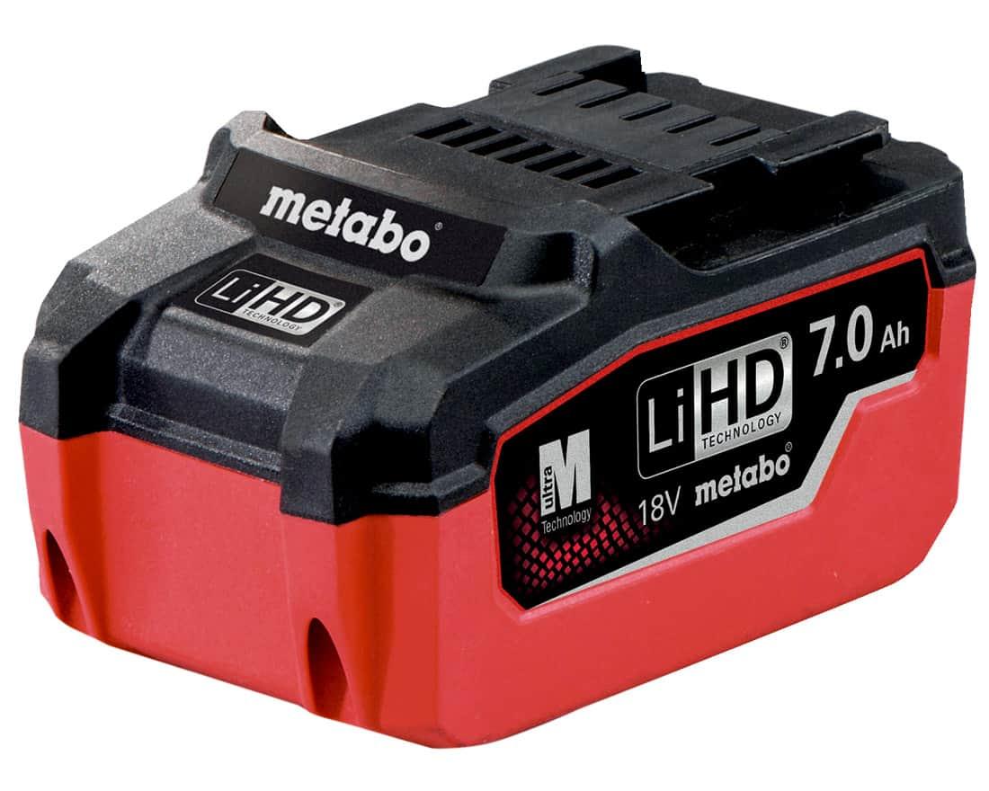 01_Metabo_LiHD-battery_pack_7.0Ah