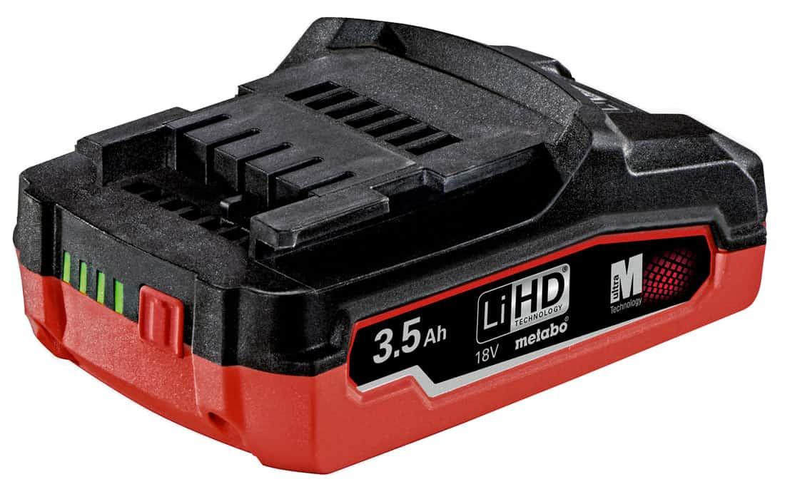 02_Metabo_LiHD-battery_pack_3.5Ah