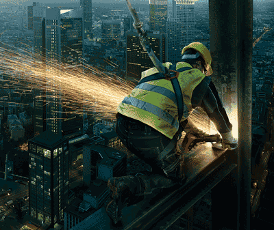 05_Battery-Powered_Comapct_Angle_Grinder_LiHD_99