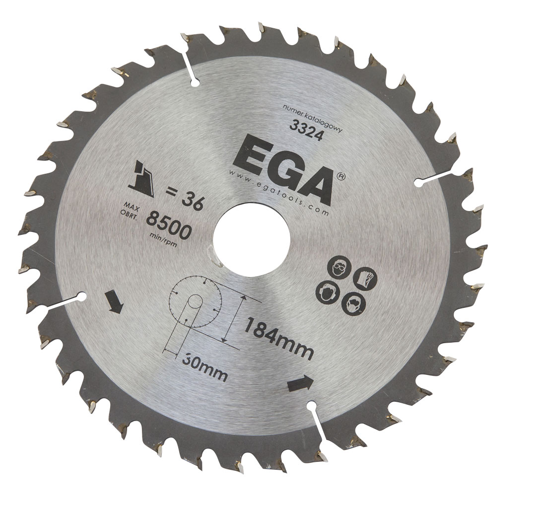 EGA_pil-5