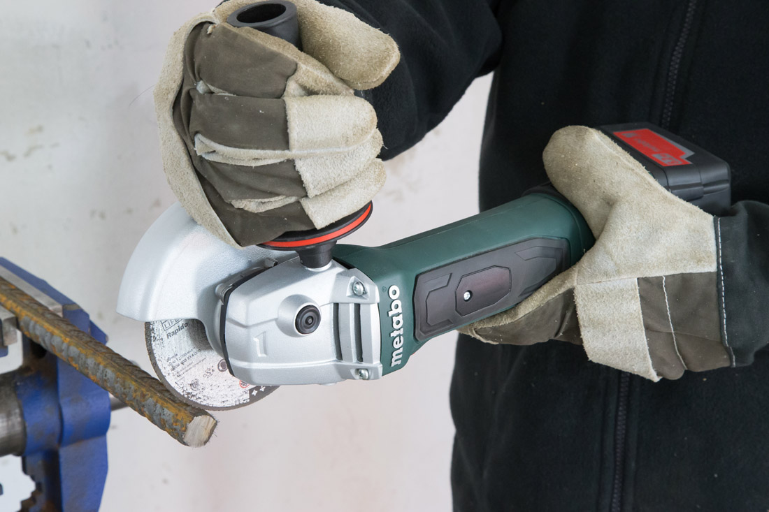 Metabo_W18LTX125QUICK-4