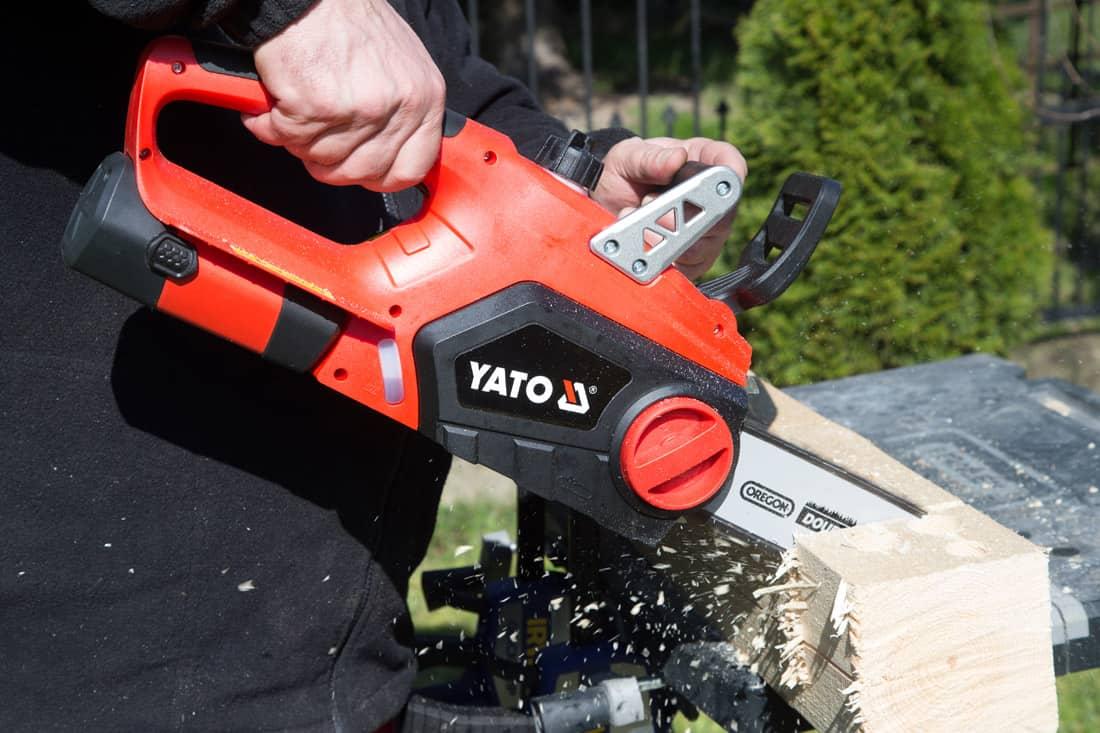YATO_YT-85080-4