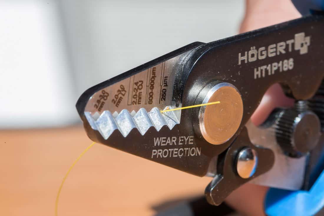 Hogert_Technik_HT1P186-1