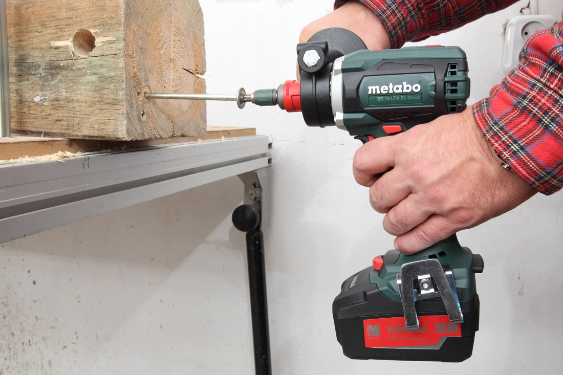 Metabo_BS18LTX-BL-Quick_02