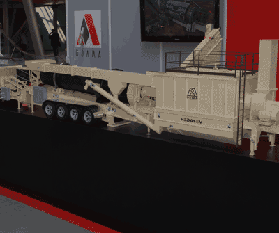 SyMas_Maintenance-200