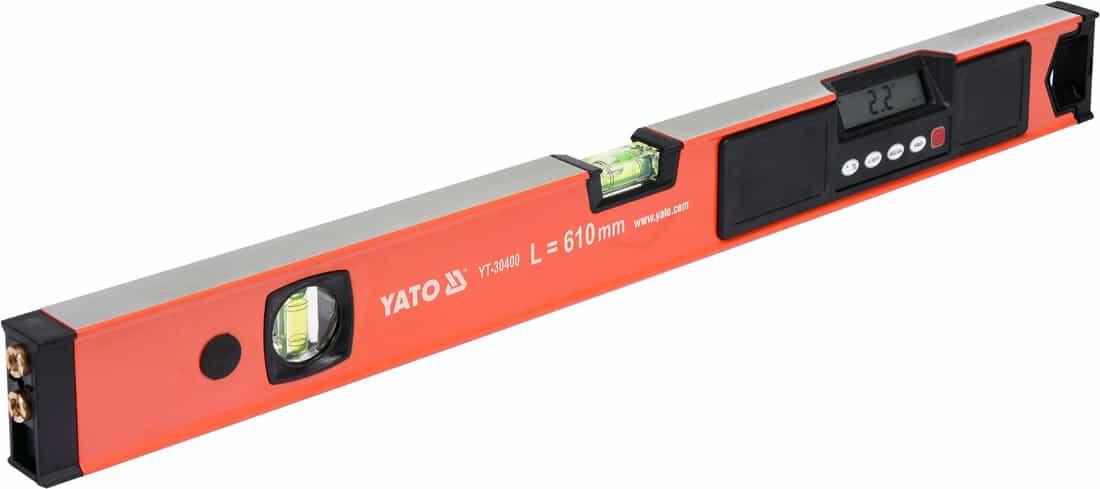 YT-30400_a-1