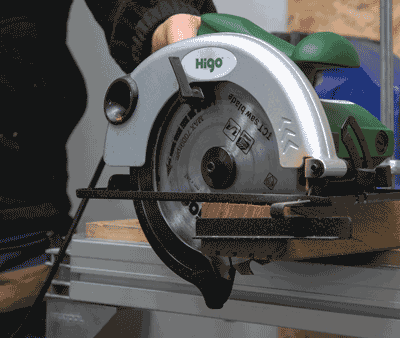 Higo_HCS-185-1200-400