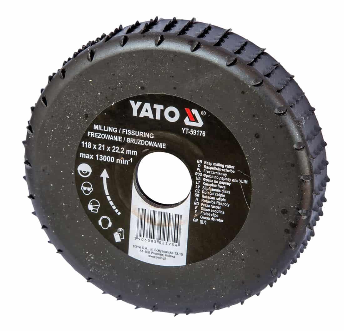 YATO_YT-59176-1